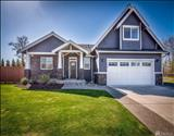 Primary Listing Image for MLS#: 1757960