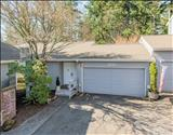 Primary Listing Image for MLS#: 1758360