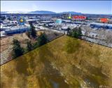 Primary Listing Image for MLS#: 1763060
