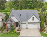 Primary Listing Image for MLS#: 1775060