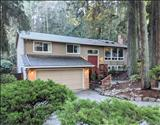 Primary Listing Image for MLS#: 1782460