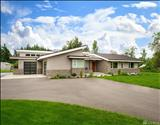 Primary Listing Image for MLS#: 1783560