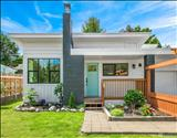 Primary Listing Image for MLS#: 1793660