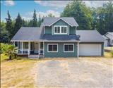 Primary Listing Image for MLS#: 1796960