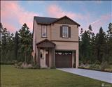 Primary Listing Image for MLS#: 1799060