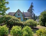 Primary Listing Image for MLS#: 1802360