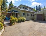 Primary Listing Image for MLS#: 1804860