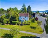Primary Listing Image for MLS#: 1805460
