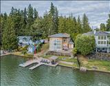 Primary Listing Image for MLS#: 1809360