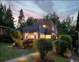 Primary Listing Image for MLS#: 1816060