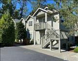 Primary Listing Image for MLS#: 1823260