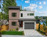Primary Listing Image for MLS#: 1828360