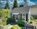 Primary Listing Image for MLS#: 1843360