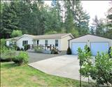 Primary Listing Image for MLS#: 1848660