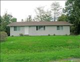 Primary Listing Image for MLS#: 1849660