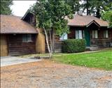 Primary Listing Image for MLS#: 1855460