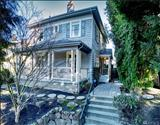 Primary Listing Image for MLS#: 1570361
