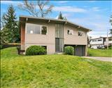Primary Listing Image for MLS#: 1570461
