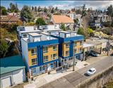 Primary Listing Image for MLS#: 1571161