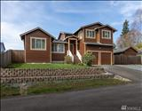 Primary Listing Image for MLS#: 1578761