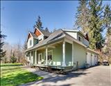 Primary Listing Image for MLS#: 1580061