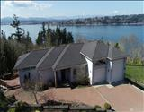 Primary Listing Image for MLS#: 1582161