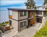 Primary Listing Image for MLS#: 1594561