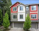 Primary Listing Image for MLS#: 1594961