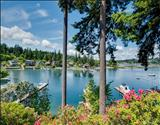 Primary Listing Image for MLS#: 1602861