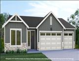 Primary Listing Image for MLS#: 1605561