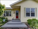 Primary Listing Image for MLS#: 1605961