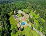 Primary Listing Image for MLS#: 1609861