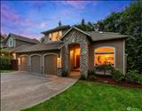 Primary Listing Image for MLS#: 1619061