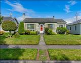 Primary Listing Image for MLS#: 1619461