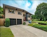 Primary Listing Image for MLS#: 1621161