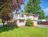 Primary Listing Image for MLS#: 1631761