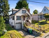 Primary Listing Image for MLS#: 1633161
