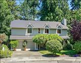 Primary Listing Image for MLS#: 1638961