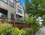 Primary Listing Image for MLS#: 1644961