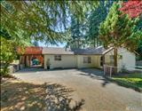 Primary Listing Image for MLS#: 1647961