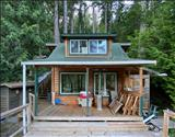 Primary Listing Image for MLS#: 1648461
