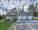 Primary Listing Image for MLS#: 1650361