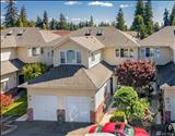 Primary Listing Image for MLS#: 1652361