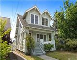 Primary Listing Image for MLS#: 1670061