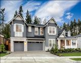 Primary Listing Image for MLS#: 1674661