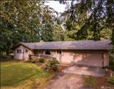 Primary Listing Image for MLS#: 1677661