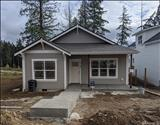 Primary Listing Image for MLS#: 1684361