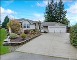 Primary Listing Image for MLS#: 1690761