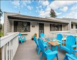 Primary Listing Image for MLS#: 1724261