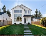 Primary Listing Image for MLS#: 1732061